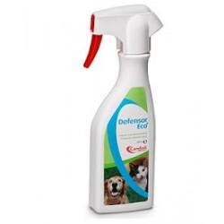 Defensor Eco Lozione No Gas 250 Ml