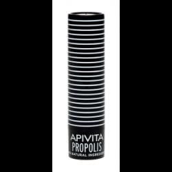 Apivita Lipcare Propolis Cura delle labbra con propoli 4.4g