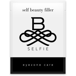 B-Selfie Eye Zone Care - Self Beauty Filler