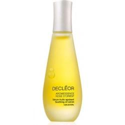 Decleor Aromessence Rose D'orient Siero-Olio lenitivo 15 ml