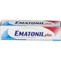 Ematonil Plus 50ml